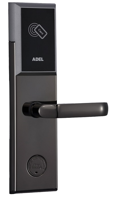 hotel-door-lock-black3.jpg