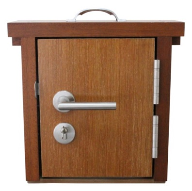 Hotel lock digital lock supplier in malaysia fire door for 1 hr rated door